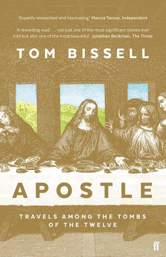 apostle-travels-among-the-tombs-of-the-twelve