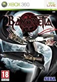 Cheapest Bayonetta on Xbox 360