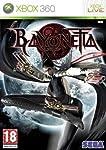Bayonetta (Xbox 360) [Importación ingles...