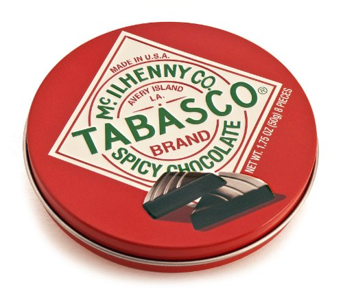 tabasco-chocolate-wedges-tin-pack-of-12