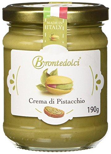brontedolci-pistaziencreme-suss-mit-40-pistazien-aus-sizilien-atna-190-g