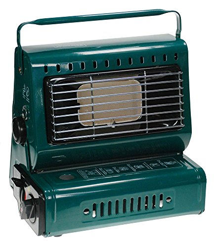kingfisher-portable-camping-gas-heater