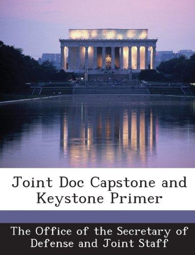 joint-doc-capstone-and-keystone-primer