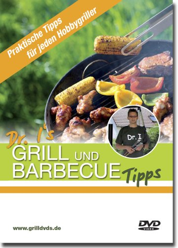 Grill Weber's Grillen)