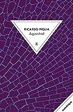 Telecharger Livres Argent brule (PDF,EPUB,MOBI) gratuits en Francaise