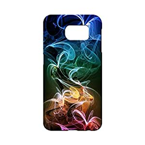 G-STAR Designer 3D Printed Back case cover for Samsung Galaxy S6 Edge Plus - G5293