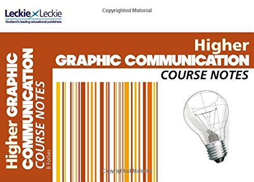 cfe-higher-graphic-communication-course-notes-course-notes