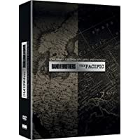 The Pacific + Band Of Brothers - Exclusiva Amazon