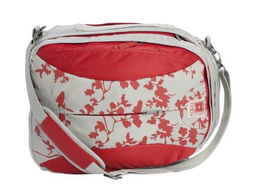 Babymule, originelle Wickeltasche, Reisetasche, Rucksack, Umhängetasche für Baby