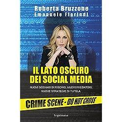 51OQxThT9FL. AC UL250 SR250,250  - La Commissione Europea combatte i contenuti illegali online