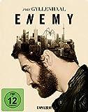 Enemy Steelbook [Limited Edition] kostenlos online stream