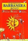 Almanacco Barbanera 2010