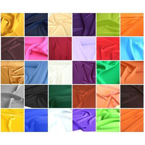 modestoff-dekostoff-universal-stoff-allround-knitterarm-meterware-am-stuck-creme-weiss