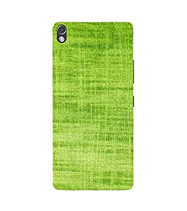 perfect print back cover for Gionee S7