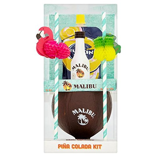 malibu-rum-pina-colada-kit-5cl