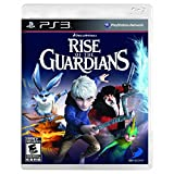 Rise of the Guardians (Street 11/20)