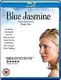 Blue Jasmine - Blu-ray - Warner Bros. | ...