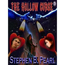 The Hollow Curse