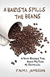 Starbucks Beans Review and Comparison