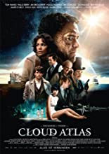 Cloud Atlas hier kaufen