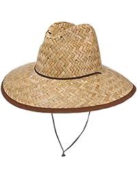 Amazon.it  cappello di paglia uomo  Abbigliamento 4697c0293552