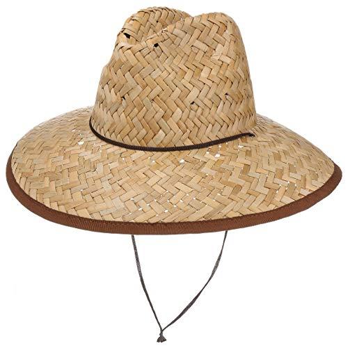 Lifeguard hat der beste Preis Amazon in SaveMoney.es 0e0e86e22a84