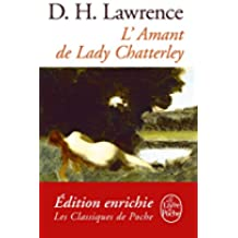 L'Amant de Lady Chatterley (Classiques) (French Edition)