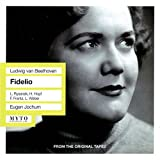 Fidelio [Import USA]