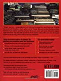 Vintage Synthesizers: Groundbreaking Instruments and Pioneering Designers of Electronic Music Synthesizers