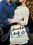 Desmedido Amor: Isaac e Beatriz (São Rafael Livro 1) (Portuguese Edition)
