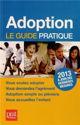 adoption-le-guide-pratique