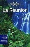 Réunion - 2ed...