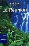 Réunion - 2ed par Cirendini