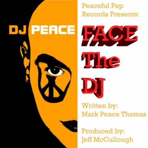 Face the DJ