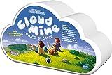 Giochi Uniti- Cloudmine, GU560