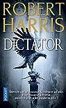 Dictator par Harris