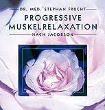 Entspannungstechniken ~ Muskelentspannung