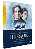 Le Hussard sur le toit [Combo Collector Blu-ray + DVD]