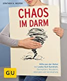 Chaos im Darm (Amazon.de)