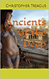 ANCIENTS OF THE DEEP: the secret of the sands