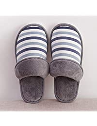 it donna 41 da borse Pantofole emoji Amazon Scarpe e Scarpe pdq7d