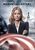 Madam Secretary - Season 2 [DVD] [2015]