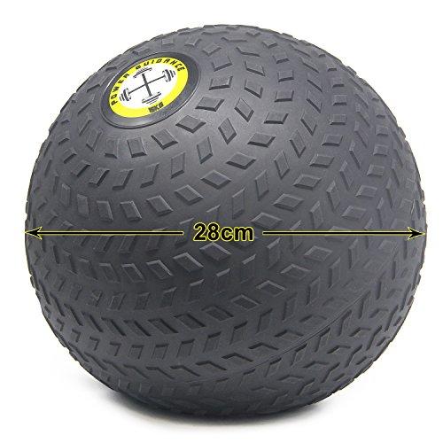 Zoom IMG-3 power guidance palla slam wall