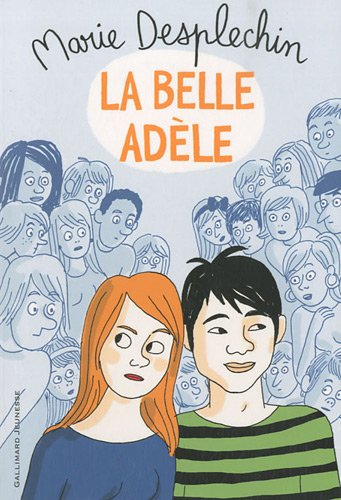 """<a href=""""/node/39619"""">La belle Adèle</a>"""
