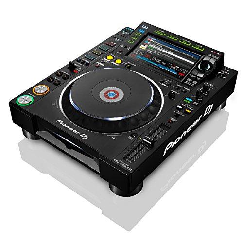 platines-cd-platines-vinyles-pioneer-dj-cdj-2000nxs2-a-plat