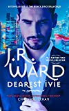 Dearest Ivie: a brand new novella set in the Black Dagger Brotherhood world (English Edition)