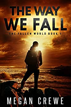the-way-we-fall-the-fallen-world-book-1-english-edition