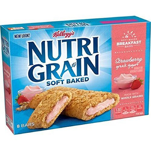 kelloggs-nutri-grain-breakfast-bars-strawberry-greek-yogurt-8-count-104oz-box-pack-of-4-by-nutri-gra