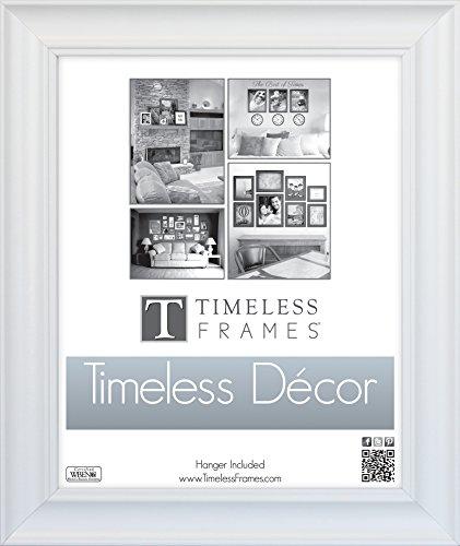Timeless Frames Boca Bilderrahmen 10