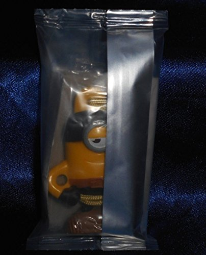 the-arrg-minion-pirate-minion-general-mills-cereal-insert-toy-by-golden-grahams